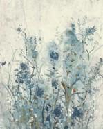 Blue Spring II