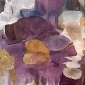Purple Mix 2