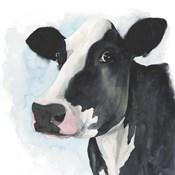 Farmhouse Friend I