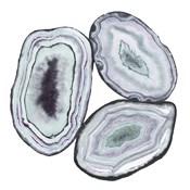 Geode Gems II