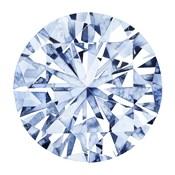 Diamond Drops I