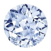 Diamond Drops II