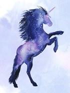 Unicorn Universe  III