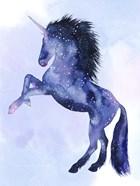 Unicorn Universe  IV