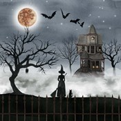Harvest Moon I