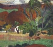 Apatarao, 1893