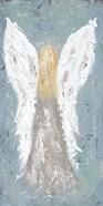Fairy Angel I