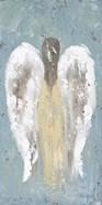 Fairy Angel II