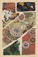Japanese Textile Design V