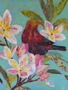 Hawaiian Bird II