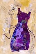 Dress Whimsy IV