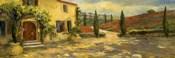 Scenic Italy V