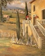 Scenic Italy IX