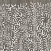 Weathered Wood Patterns III