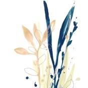 Botany Gesture IX