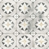 Marble Tile Design II
