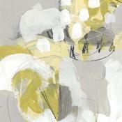 Citron Mist III