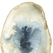 Cropped Geodes II