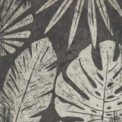 Tribal Palms I