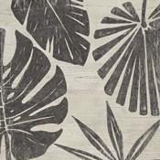 Tribal Palms II