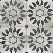 Neutral Tile Collection III