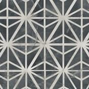 Neutral Tile Collection VII