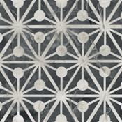 Neutral Tile Collection IX