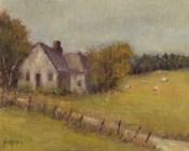 Cottage Meadow II