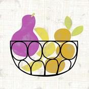 Fruitilicious I