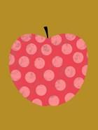 Fruit Party I