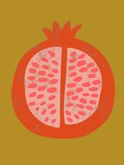 Fruit Party VI
