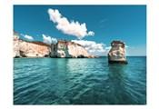 Rocks of Milos 1