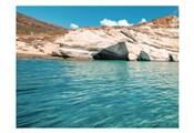 Rocks of Milos B