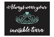 Tiara Always