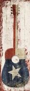 Texas Guitar