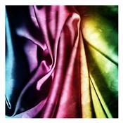 Colorful Folds A