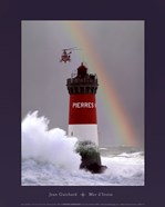 Arc-En-Ciel Sur Mer