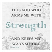 Secure My Ways