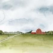 Kentucky Sky II