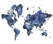 Water World I