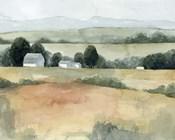 Family Farm I