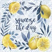 Citrus Sayings II