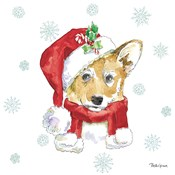 Holiday Paws VIII