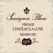 Wine Tasting VI
