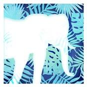On Jungle Safari 4