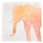 Elephant Dreams 3