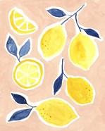 Lemon Love II