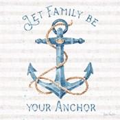 Nautical Life IV