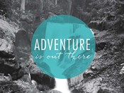 Adventure is Out There v2