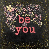 Be You II